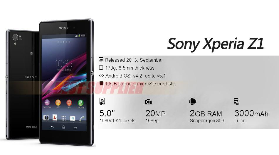 SONY--XPERIA-Z1_03