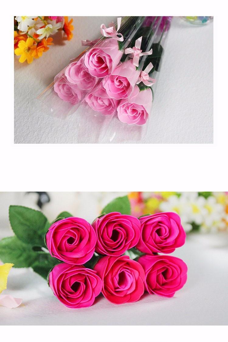 soap rose 4