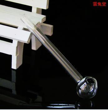 봉 액세서리 유리 제품 직선 팬 9CM, 도매 물 담뱃대 액세서리, 무료 배송, 큰 더