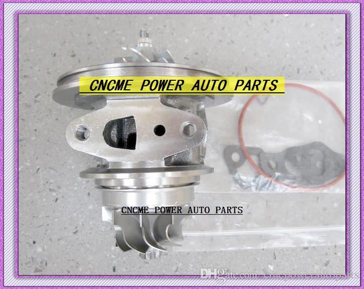TURBO Cartridge CHRA CT12B 17201-58040 17201 58040 1720158040 Turbocharger For Toyota Hiace Mega Cruiser 96-02 15B-FTE 15B FTE 15BFT 4.1L