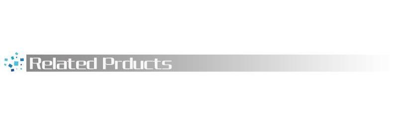 related prducts-1