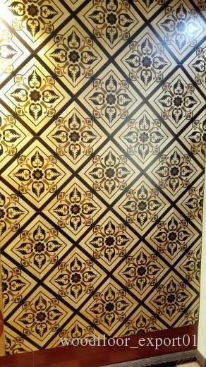 Wood ceiling Wood siding flooring Asian pear Sapele wood floor Wood wax wood floor Russia oak wood floor Wings Wood Flooring