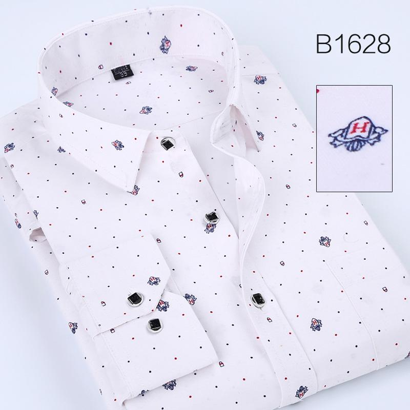 B1628