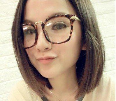 new 2015 brand designer women metal arrow glasses frame decoration eye frame big vintage optical eyeglasses from fen18s store dhgatecom