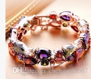 больше цвета Алмаз plcs женщин браслет ( myyhmz) dfsaedfsada