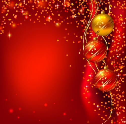 8x8ft Boże Narodzenie tło winylowe niestandardowe fotografii backdrops prop Fotografia tła CMD34