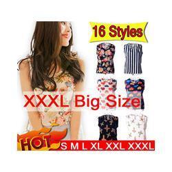 blouse shirt blusas (3)