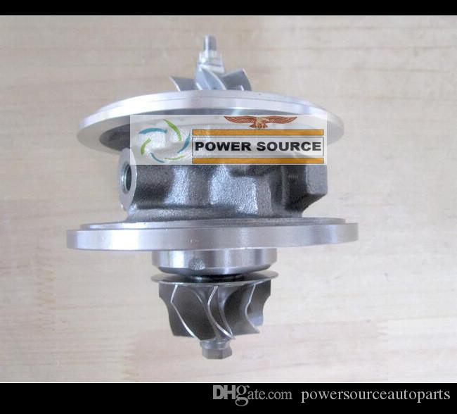 Turbocompressore Turbo Cartridge Chra GT1749V 454231-5007S 454231-5007S 454231 028145702H per Audi A4 B5 B6 A6 C5 VW Volkswagen Passat B5 97-04 AHH AFN 1.9L