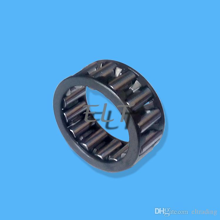 Final Drive Travel Gearbox Needle Roller Bearing Crankshaft Bearing 39*55*22.5 Fit PC60-6 PC75 SK60