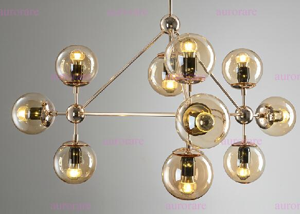 globes lighting on size of outdoor archived bay chandeliers replacement glass mercury fascinating chandelier for parts antique medium