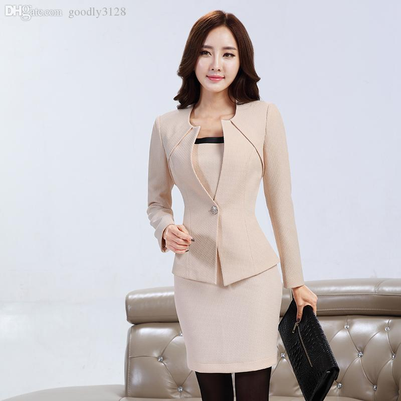 Wholesale Women's Suits & Blazers At $132.94, Get Wholesale New ...