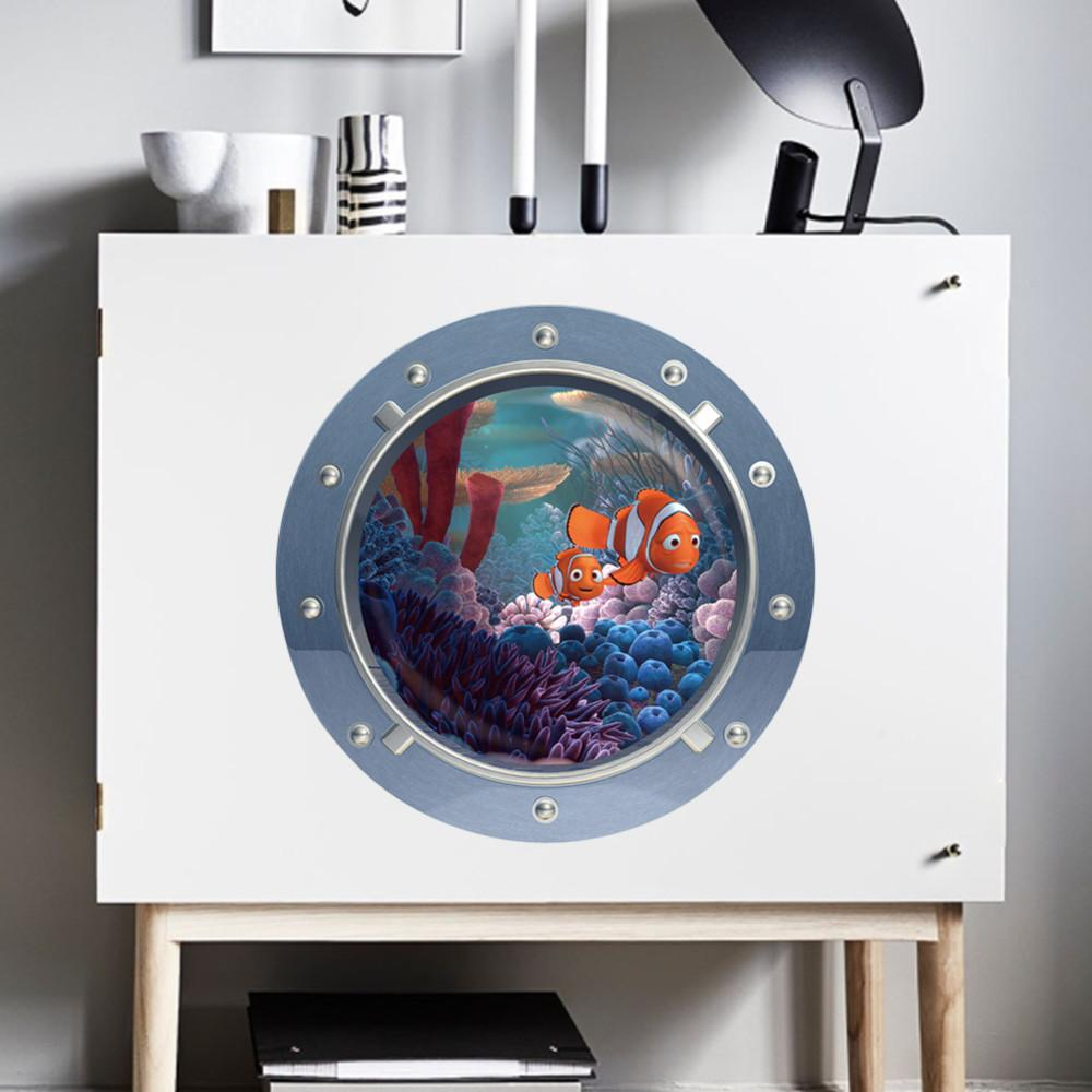 Bathroom wall art sea - Aeproduct