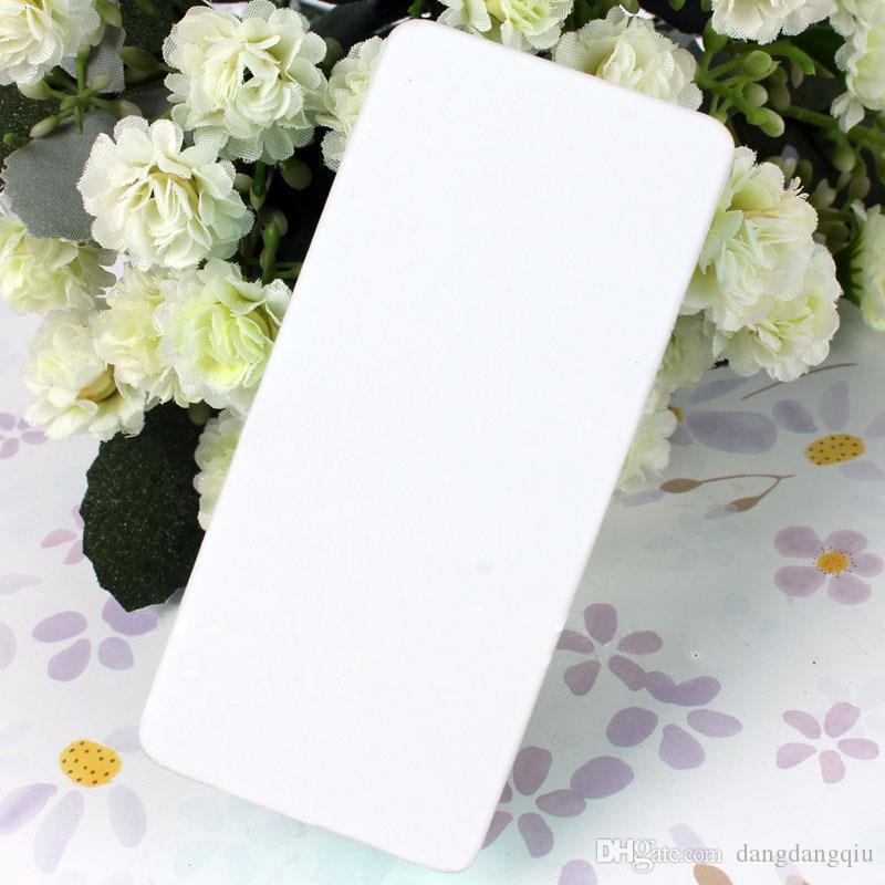 Wholesale-407-Free shipping New and Fashion 30pcs/lot Nail Shining Buffer block tool