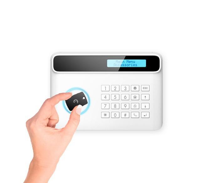 S4-RFID
