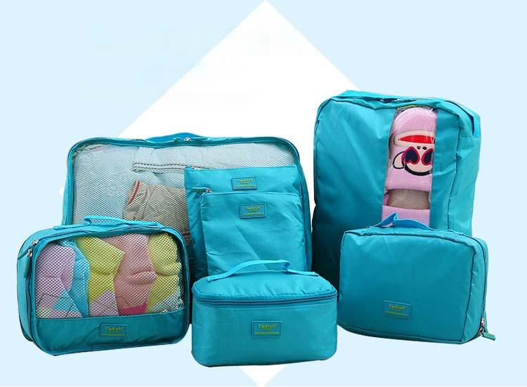 Wholesale Storage Bags At $14.58, Get Traveling Bag In Bag ...