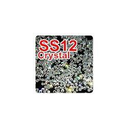 DSC06612(4)