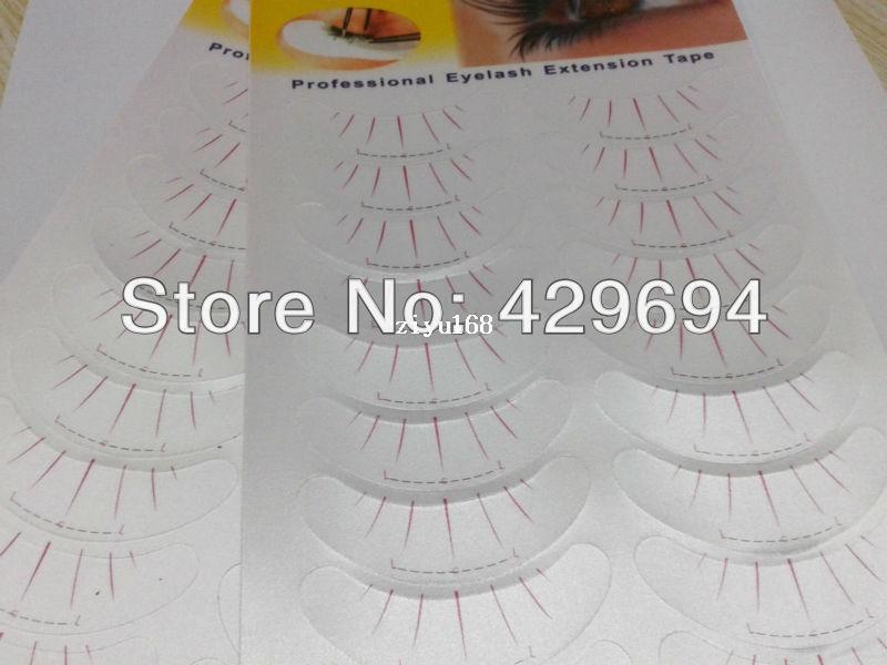 silk eye pad3