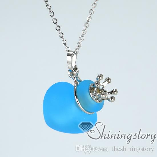 925 Sterling Silver Jigsaw Pendant Necklace with 16 to 18 Inch Adjustable Chain Lily Charmed