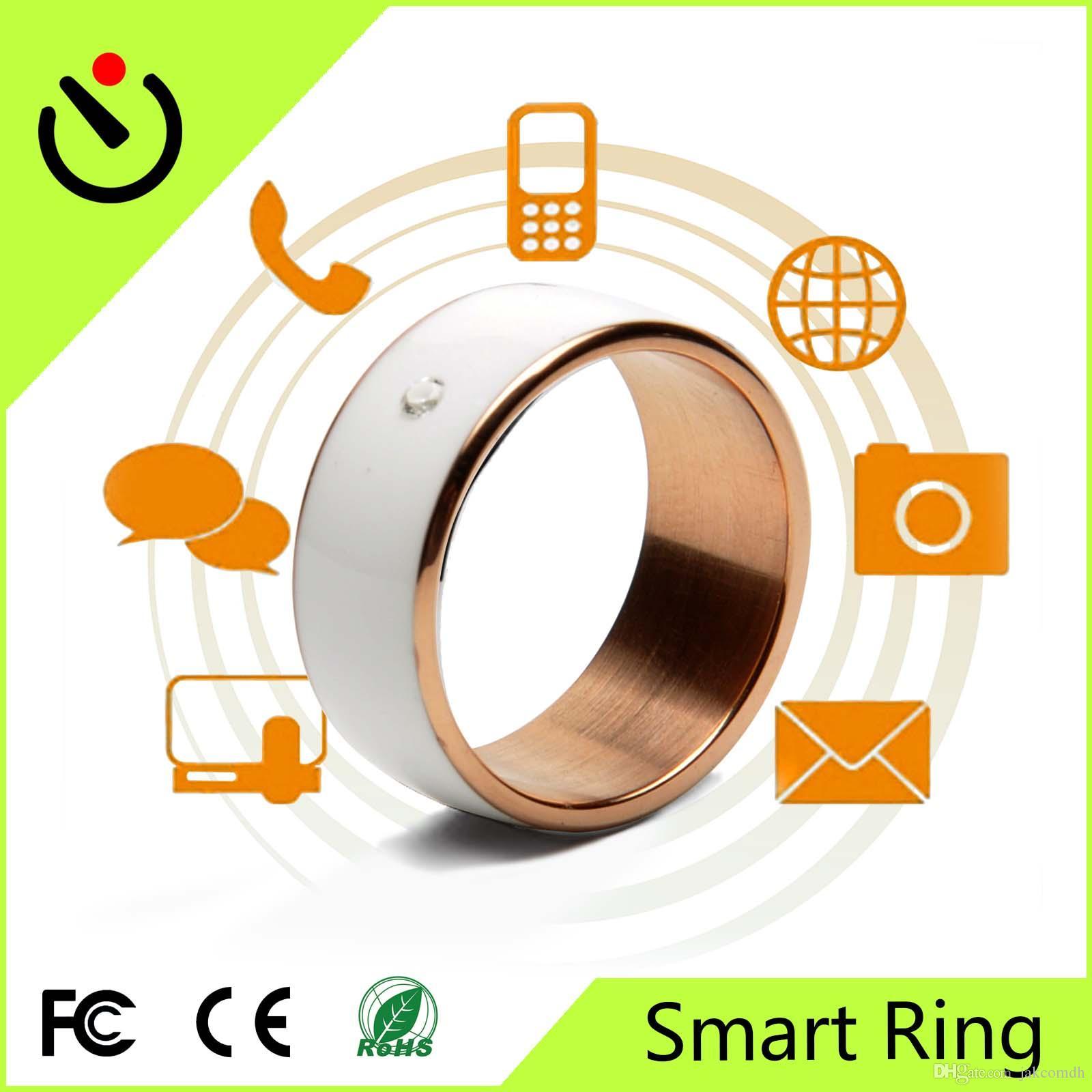Smart Ring Аксессуары для мобильных телефонов Устройства разблокировки сотовых телефонов Nfc Android Bb Wp Горячая распродажа как Icloud Removal R-Sim 10 Gevey Aio 5