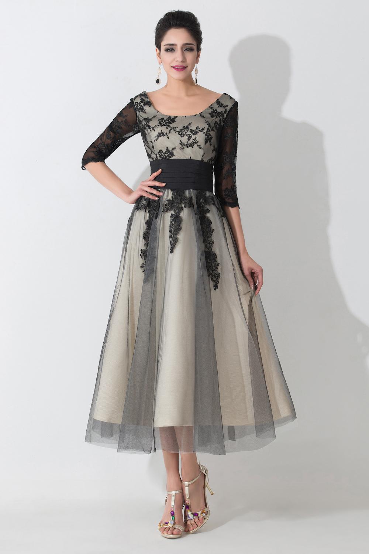Black dress kisschasy lyrics - Designer Black Lace Cocktail Dress