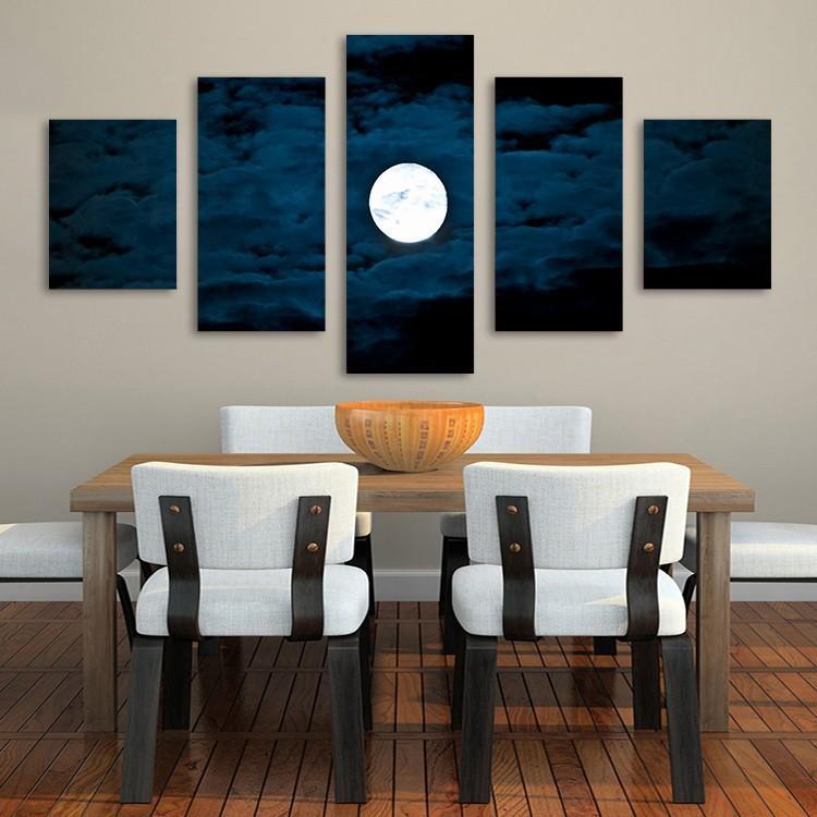 moon-pics-at-night-4