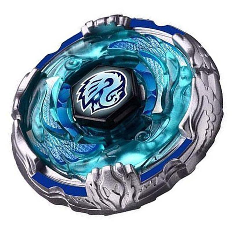 Beyblade Metal Fusion 4D Set Beyblade Gyro Toys With ...