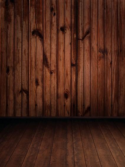 5x7ft Vinil Özel Duvar ve Zemin tema Dijital Fotoğraf Arka Planında Prop HG-1640