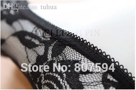 도매 여성 양말 10piece = 5pairs / 많은 여성 보이지 않는 소켓 슬리퍼 얕은 입 여름 얇은 레이스 양말 발목 짧은 양말 a36 치유 양말