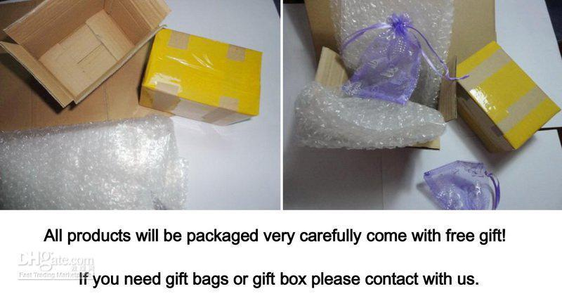Packagex.jpg