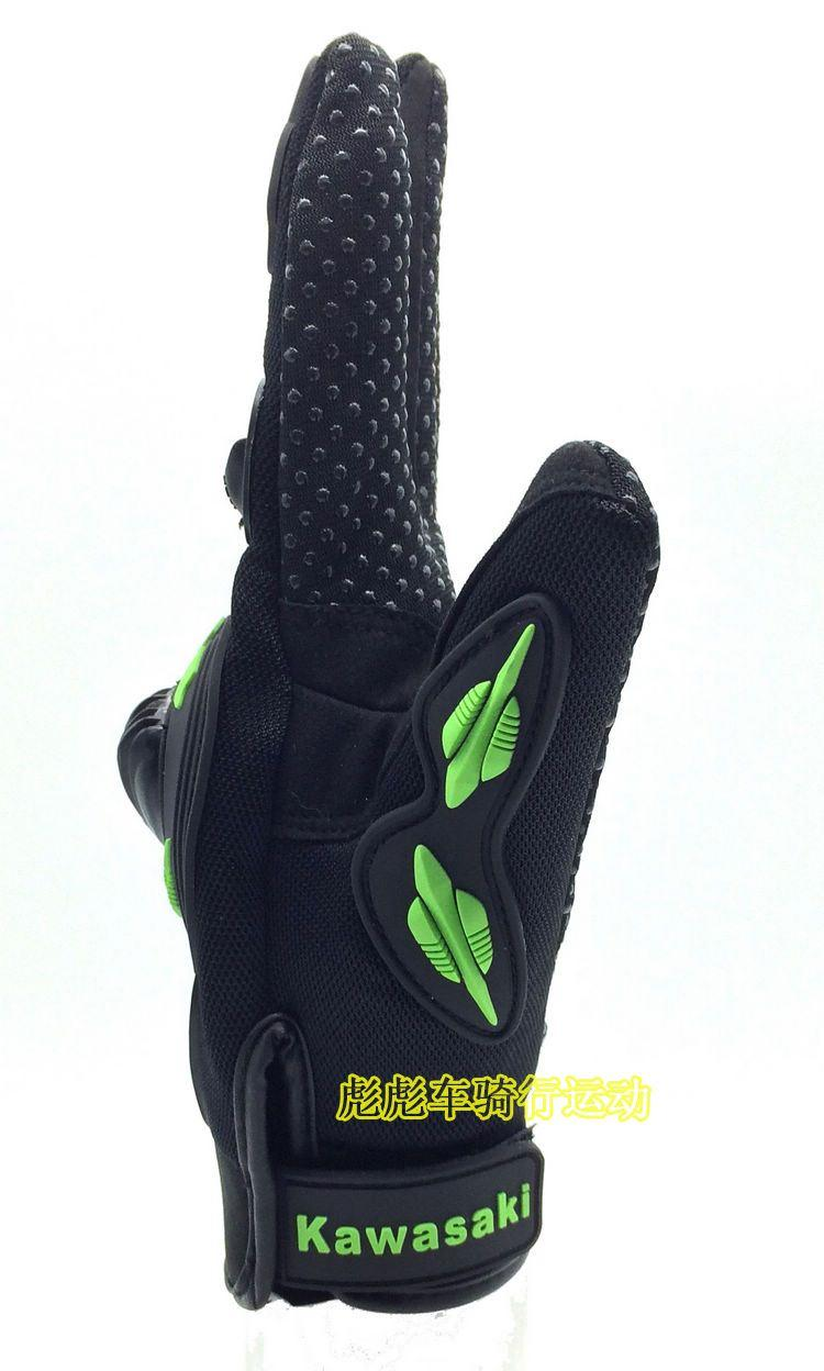 Motorcycle leather gloves waterproof - Thousands Of Customers Consider Us To Be Wholesaler Of Brand Ski Gloves That Have High Quality Product Whether You Have An Online Ski Gloves Store Or An