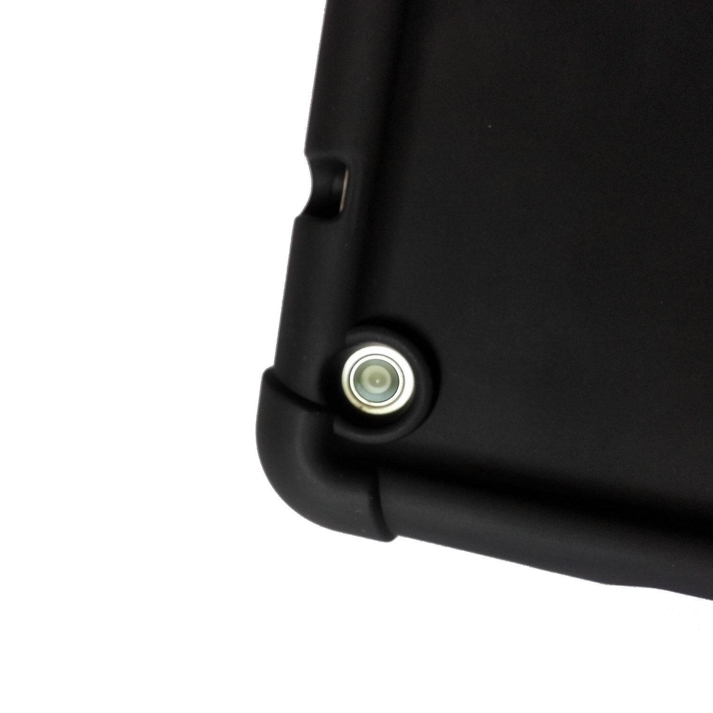 Acheter La Housse De Protection Pour Tablette De MingShore Pour Huawei Mediapad M3 Lite 8 Sadapte À La Coque Chopin W09A CPN L09 De 8 Pouces Pour ...