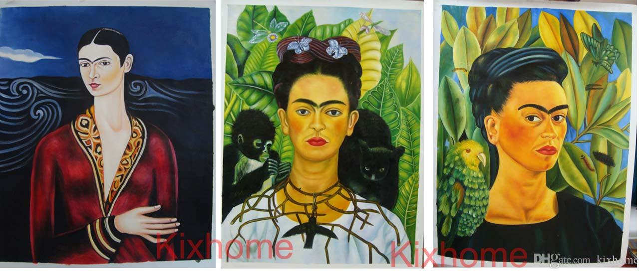 """frida kahlo character Go to any día de los muertos celebration, says coco co-director adrian molina, and """"you'll invariably see photos of frida kahlo"""" the magical-realist painter, who died in 1954 at the age of 47, is even more beloved in mexico now than she was in."""