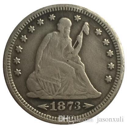 1873-CC 착석 한 자유 구역 COPY FREE SHIPPIN
