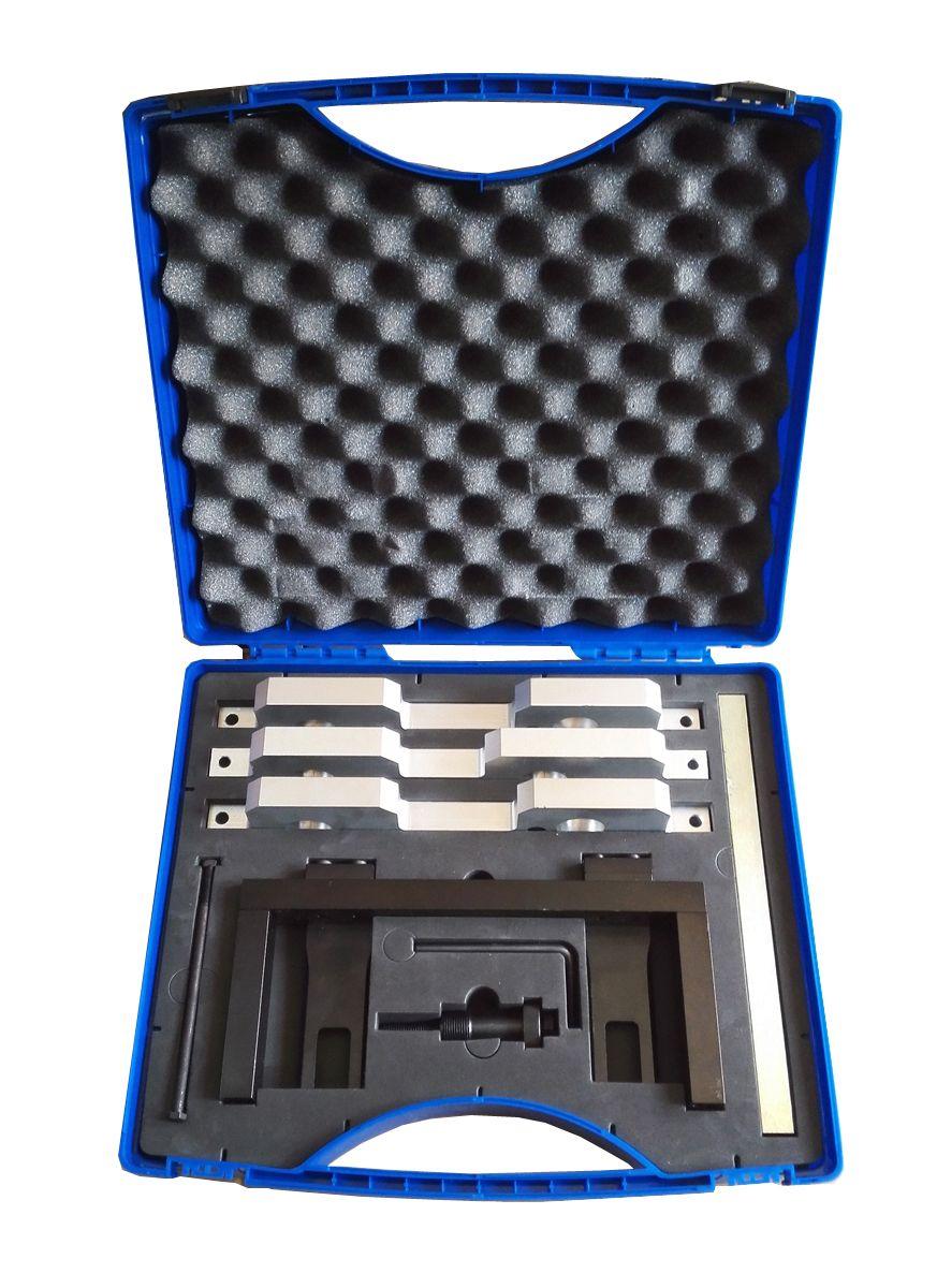 FULL SET BENBAOWO Special Tools N51 N52 N53 N54 N55 TIMING TOOL KIT FOR BMW ENGINES