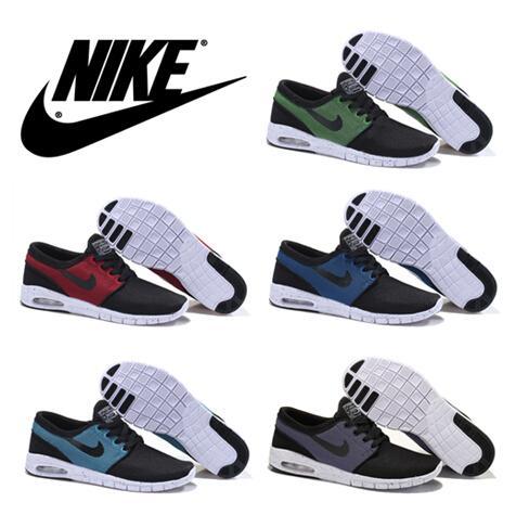 original janoski shoes