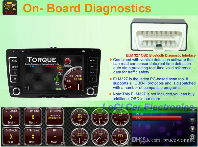 Seat-Ibiza-android-multimedia-player-system-navigation-OBD