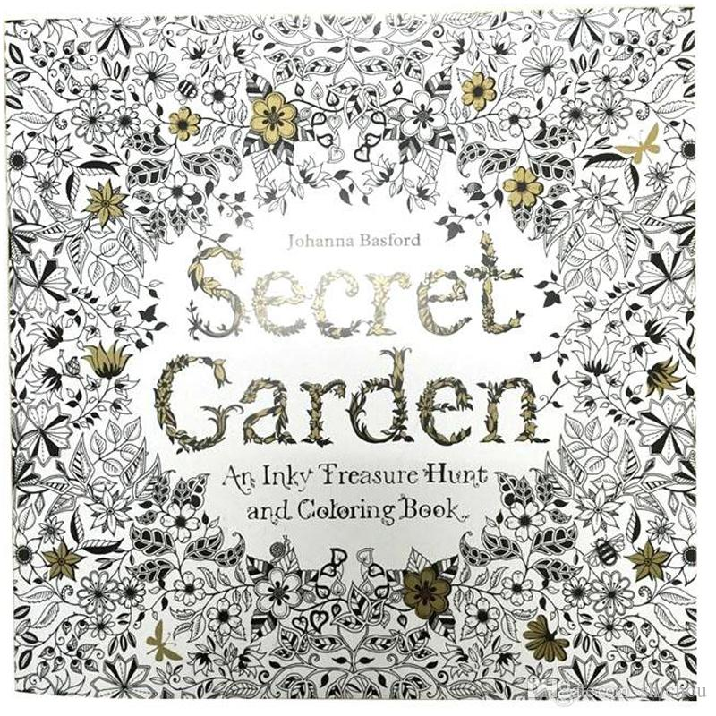 Inspiring Adult Coloring Books  Designs Secret Garden Animal Kingdom  With Great  Adult Coloring Books  Designs Secret Garden Animal Kingdom Fantasy  Dream And Enchanted Forest  Pages  With Cute Garden Design Hampshire Also Modern Garden Storage In Addition Kew Gardens Opening Time And Shire Park Welwyn Garden City As Well As The Garden Poem Additionally Tropical Gardens Leeds From Mdhgatecom With   Great Adult Coloring Books  Designs Secret Garden Animal Kingdom  With Cute  Adult Coloring Books  Designs Secret Garden Animal Kingdom Fantasy  Dream And Enchanted Forest  Pages  And Inspiring Garden Design Hampshire Also Modern Garden Storage In Addition Kew Gardens Opening Time From Mdhgatecom