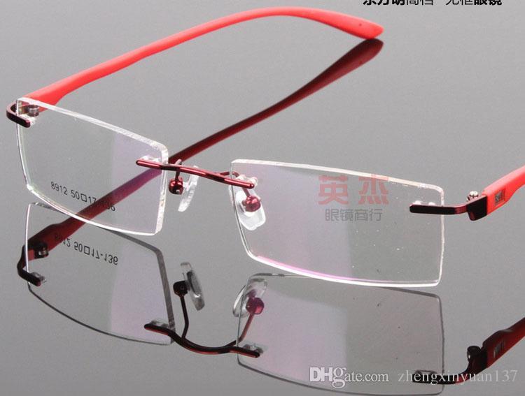 Rimless Eyeglasses 2017 : semi rimless Archives cheap sunglasses