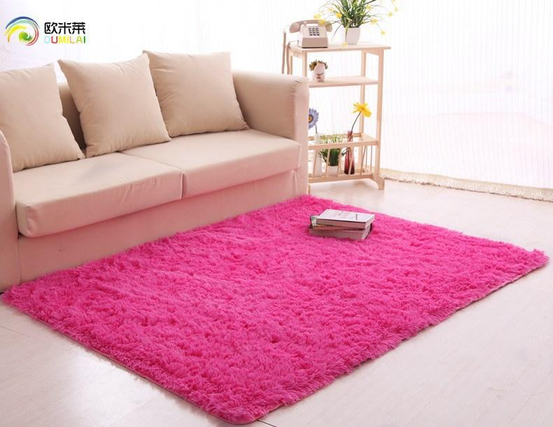 100x200cm Floor Mat Big Rugs And Carpets For Home Living Room Soft ...