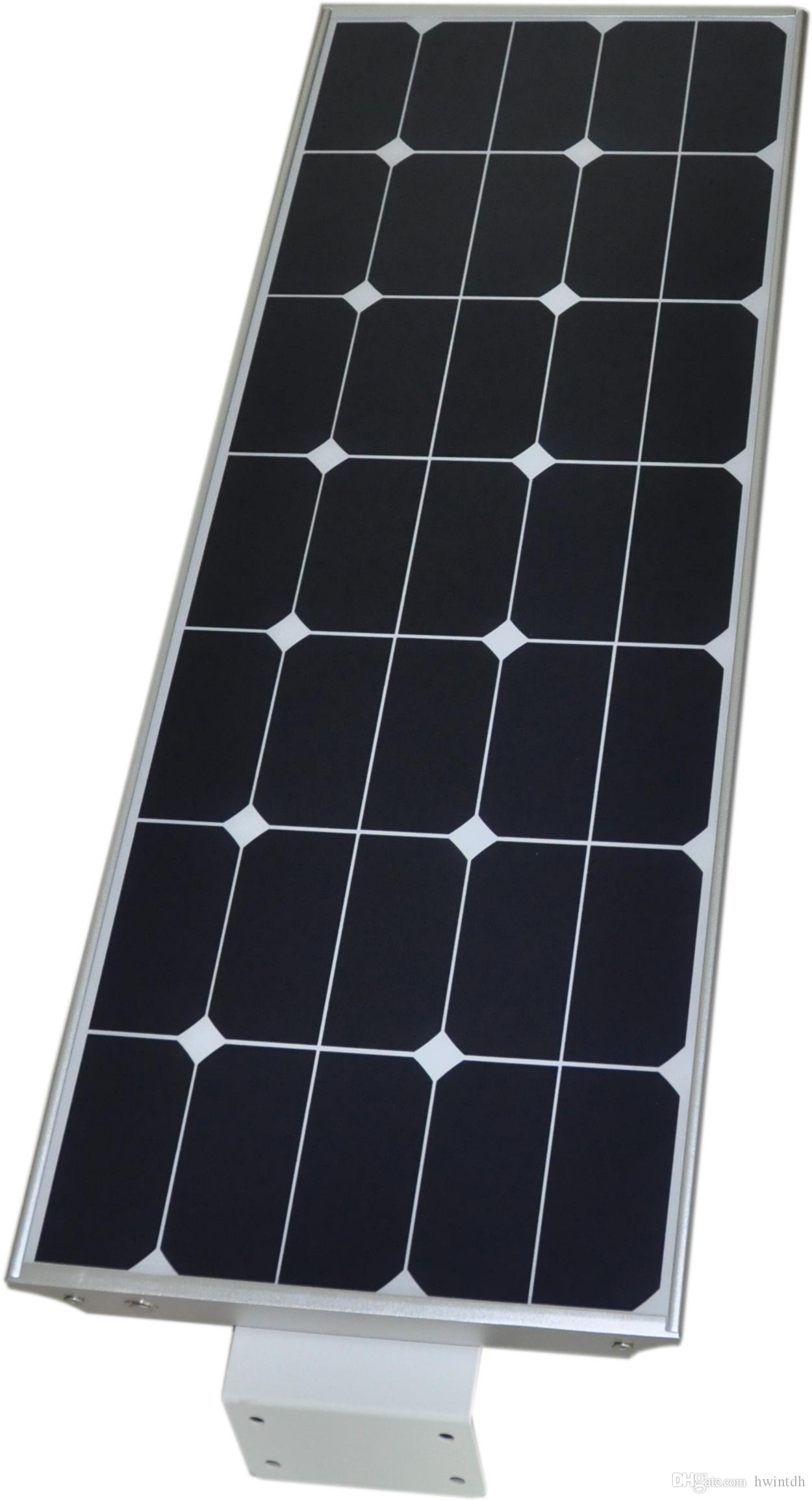 Grohandel all in one photosynthetic integrated solar led all in one photosynthetic integrated solar led straenleuchte 30w led lampe parisarafo Choice Image