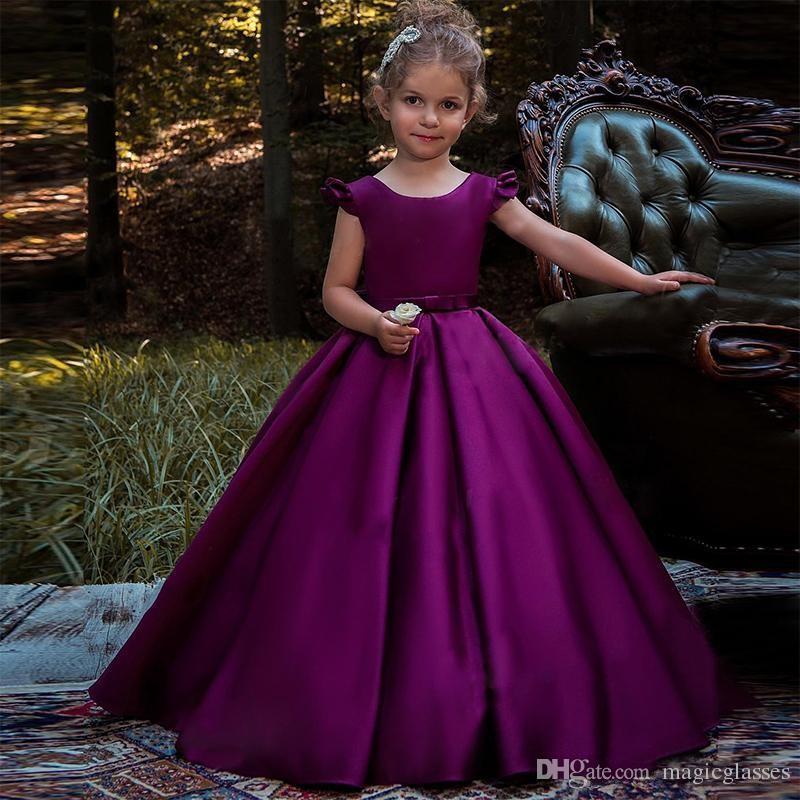 Moderno Vestidos De Fiesta Super Lindo Elaboración - Ideas para el ...