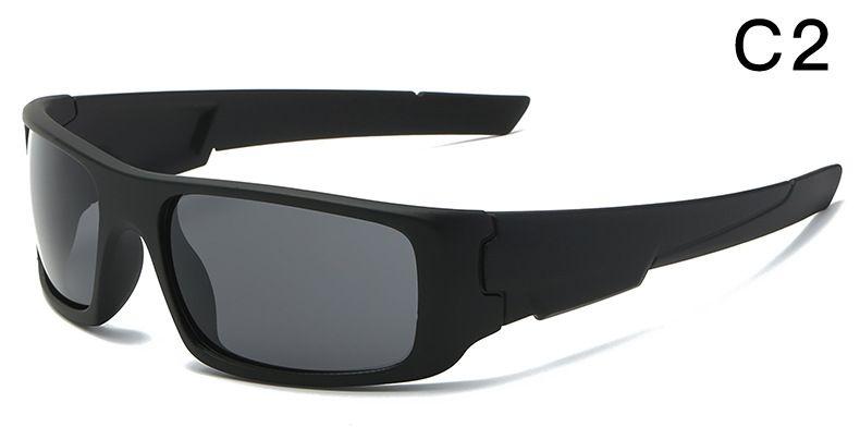 Biking Sport Eyewears Men Cycling Logo 0 Goggles 9239 MOQ =10pcs Climbing Men Skiing Outdoor Sport UV400 Protection Sunglasses