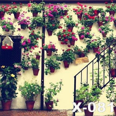 125X150cm розы цветет стены фотографии фон для фотографии студия цифровой ткани виниловые фотографии фон студия фонов