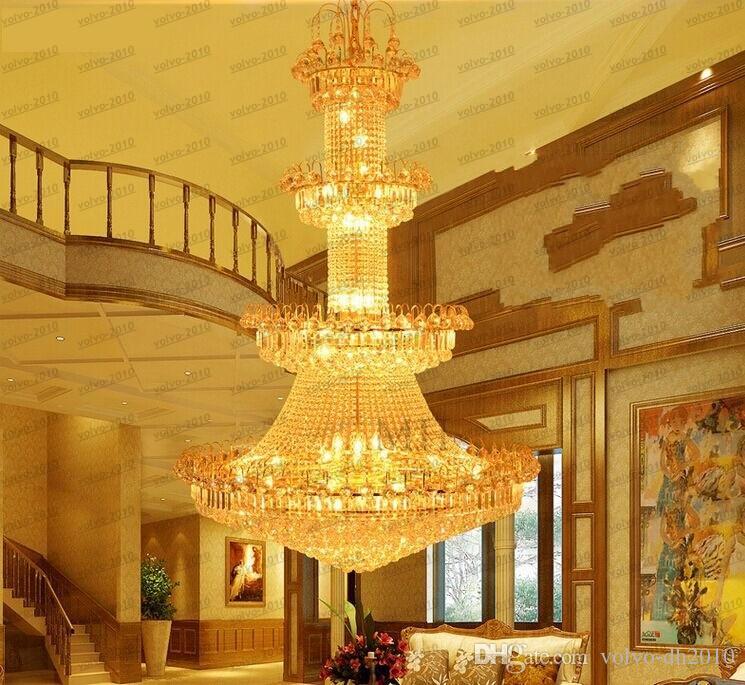 Großhandel Penthouse Etage Villa Treppen Duplex Mansion Hotel ...