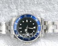 Luxe mannen horloges automatische mechanische datum duiken roestvrijstalen mode beste ontwerper heren polshorloges casual man sport horloge