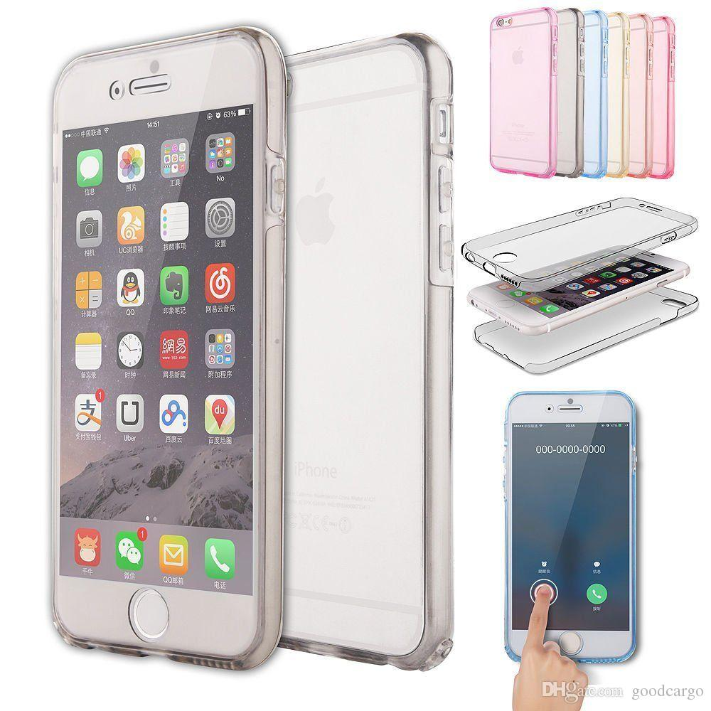 360 protect case iphone 7