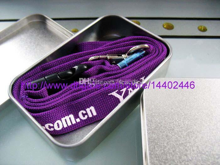 Großhandel Tin Container Aufbewahrungsbox Metall Rechteck Für Perlen Visitenkarte Süßigkeiten Kräuter Fall 9 4 Cm X 5 9 Cm X 2 1 Cm Splitter Von