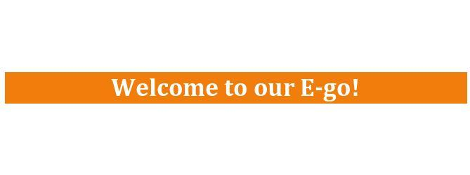 welcome to ego-2