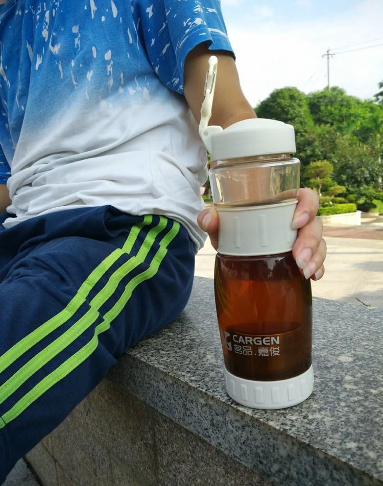 Hot sale sports water bottles
