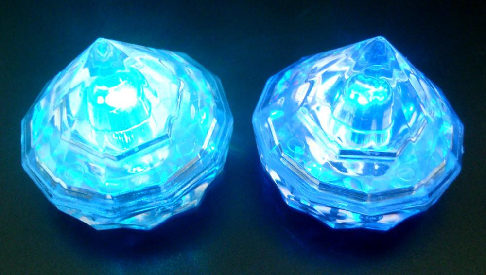 diamond led light (1)